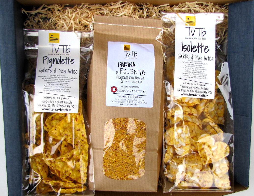 gallette-di-mais-antichi-e-polenta-di-mais-antichi